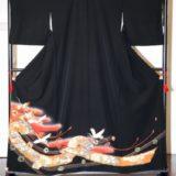 KT 015(広巾)